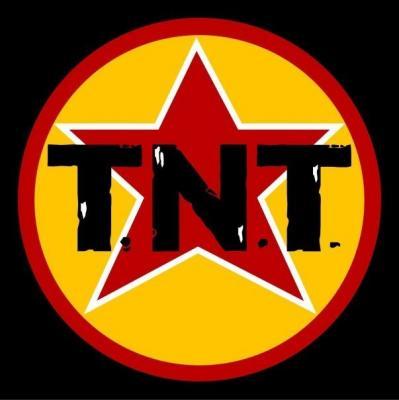 FACEBOOK DE T.N.T.: