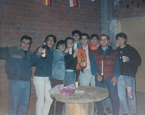 CUMPLEAÑOS TOTAL (2):