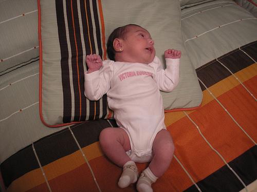 VICTORIA EUGENIA Y SU BODY 01-12-2.008: