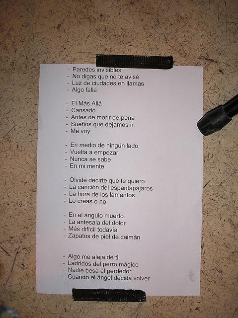 CONCIERTO LAPIDO SALA SOL 2.010 (2):